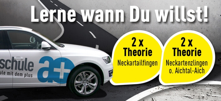 lernen-wann-du-willst_0716