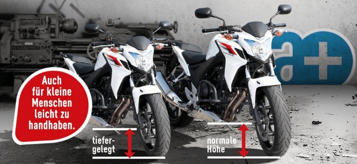 main_slider_motorrad_aktuell