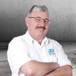Dieter O.