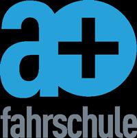aplus Fahrschule Logo